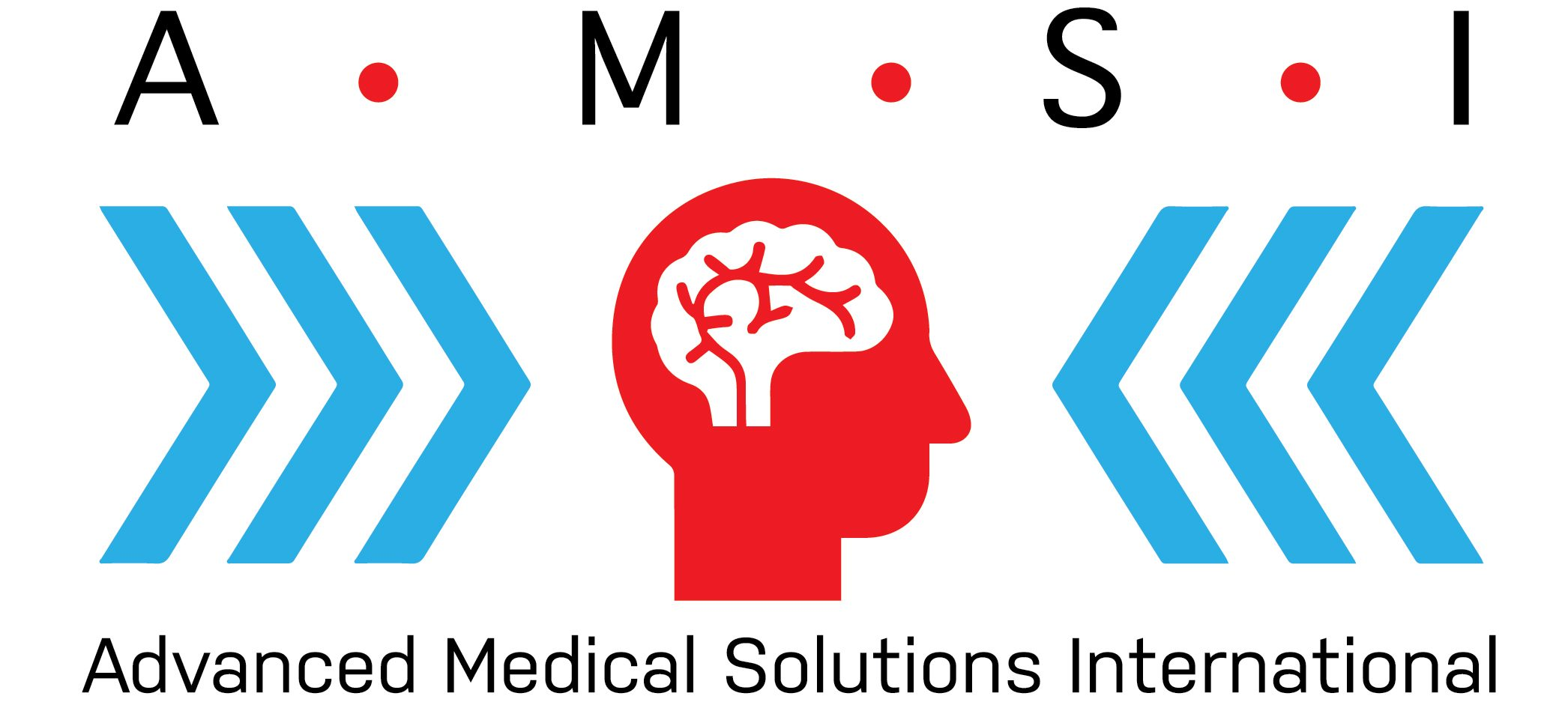 Advanced Medical Solutions International